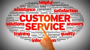 customer-service-skills-cloud